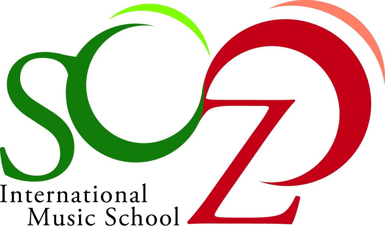 International Music School SŌZŌ