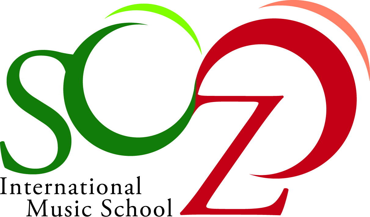 International Music School SŌZŌ
